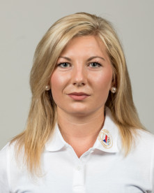 Charvatova_Lucie_01021993