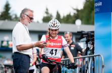 MCR Biatlon MTB JBC 2016 press_02
