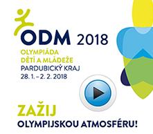 olympiateam deutschland 2018