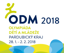 ODM-2018-banner-300x250_2