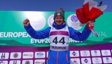 Vítězslav Hornig