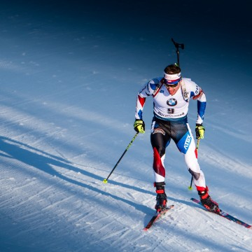 krcmar_michal_sprint_muzu_sp_ruhpolding_2020_4_ps