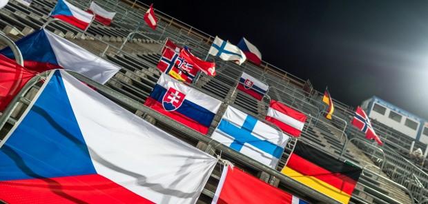 Zahájili jsme proces refundace vstupenek za Světový pohár v NMNM
