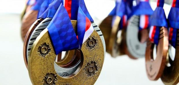 Sezóna letního biatlonu jde do finále. Letohrad uspořádá MČR dorostu a dospělých