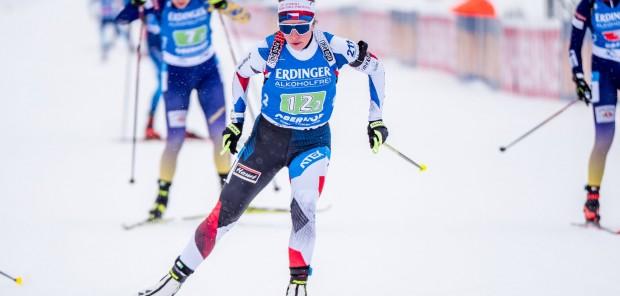 Češi v akci, 24. 1. – Štafeta žen bude chtít v Anterselvě navázat na 6. místo z Oberhofu