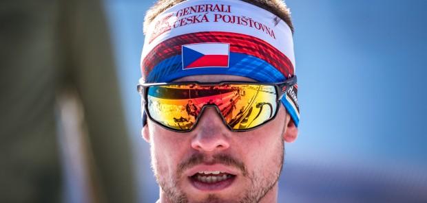 Češi v akci, 6. 3. – V Novém Městě se pokračuje sprinty, v Obertilliachu budou junioři bojovat o medaile ve štafetách